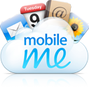 overview_mobileme20090502
